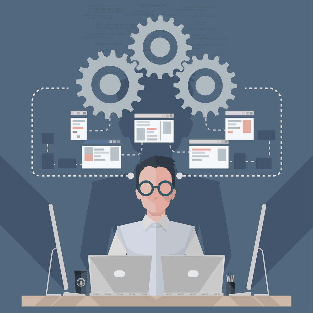 Foco nas vendas: como usar um software de atendimento ao cliente?