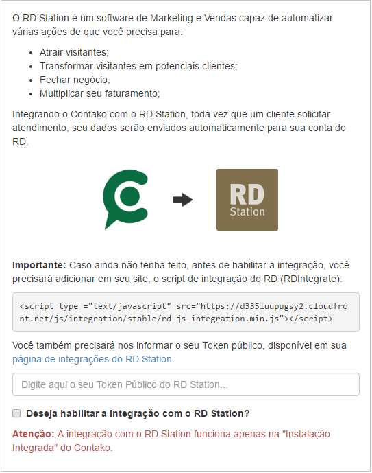 integracao_contako_rdstation