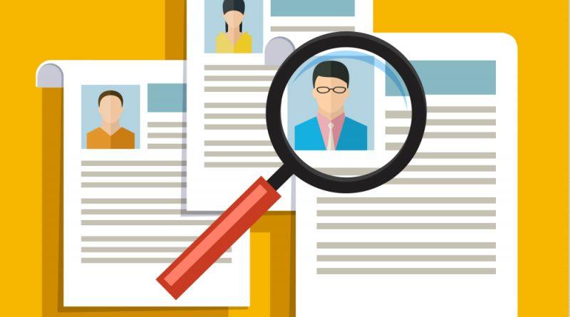 Como coletar dados dos clientes sem parecer ivasivo?