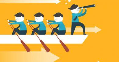 Liderança: como ela pode influenciar a experiência do cliente?