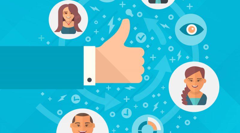 como medir a satisfação do cliente