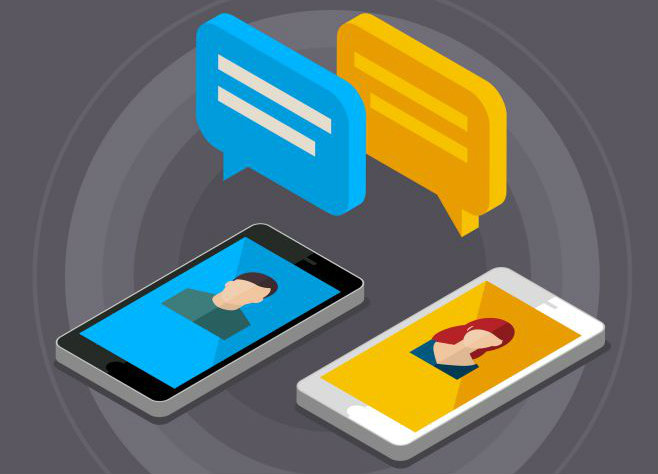 01ee40c265 9 erros no atendimento ao cliente via chat que você precisa evitar ...