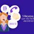 5 Recursos Contako que vão facilitar o seu Atendimento Online – PARTE 4