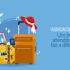 Agência de viagens: um bom atendimento faz a diferença