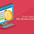 Novas regras para o SAC do seu e-commerce
