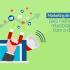 Marketing de Conteúdo para melhorar seu relacionamento com o cliente